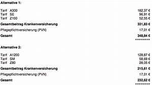 Abrechnung Heilpraktiker Gebührenordnung : heilpraktiker psychotherapie gehalt und verdienst ~ Themetempest.com Abrechnung