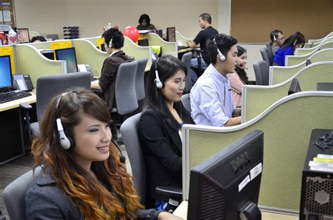 5 no brainer money saving tips that call center agents can