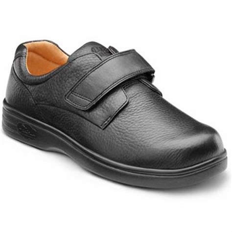 dr comfort shoes dr comfort maggy x s therapeutic diabetic