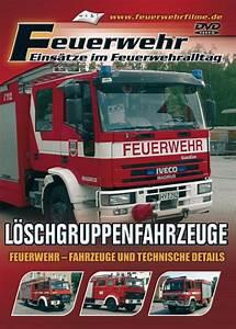 Was Ist Was Dvd Feuerwehr : feuerwehr shop l schgruppenfahrzeuge im einsatz ~ Kayakingforconservation.com Haus und Dekorationen
