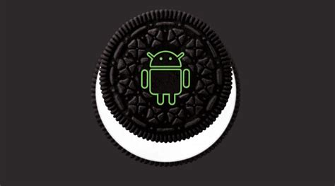 android 8 0 oreo when will it come to phones top