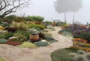 ideas for bathroom mirrors garden palos verdes ca contemporary landscape