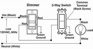 solved changed out 3 way switch with 6633 p and it will With wiring diagram together with 3 way switch wiring diagram further 3 way