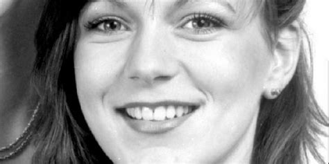 Suzy Lamplugh's dad dies having never found out who killed ...