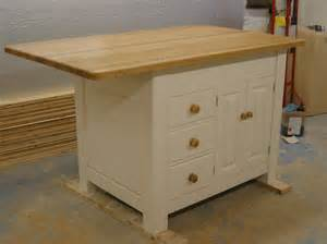 free standing kitchen island with seating kitchen island antique white kitchen cabinets granite countertop antique white kitchen