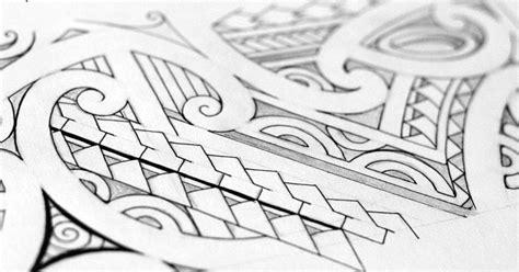 tattoo simplicity polynesian maori armband tattoo