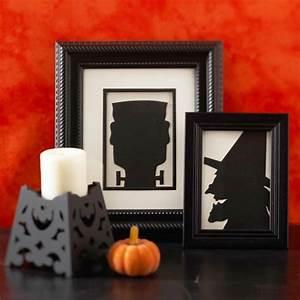 Gruselige Bastelideen Zu Halloween : halloween bastelideen 25 pfiffige schnelle dekotipps ~ Lizthompson.info Haus und Dekorationen