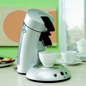 Kaffee Pad Automat : philips senseo kaffee pad automat hd7812 50 von marktkauf ansehen ~ Frokenaadalensverden.com Haus und Dekorationen