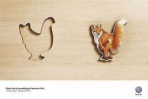 Funny Honda Ads Show Us Why We Should Always Use Original ...