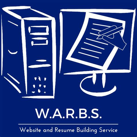 Resume Building Website Reviews by Website And Resume Building Services Llc Support Black