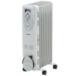 Photos of Oil Heater