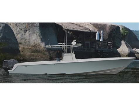 Used Boat Parts Md by 2018 Contender 39 St Maryland Boats
