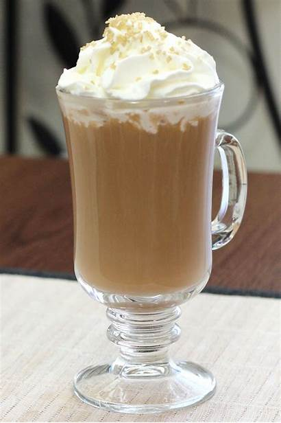 Coffee Irish Cream Drinks Recipe Drink Jameson