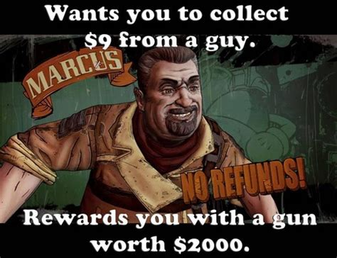 Borderlands Memes - borderlands 2 images borderlands meme hd wallpaper and background photos 34713681