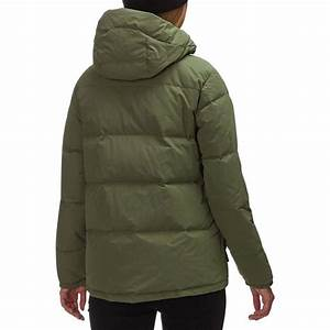 The North Face Girls Size Chart The North Face Sierra 2 0 Down Jacket Women 39 S