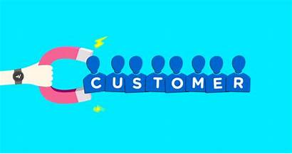Customer Customers Acquisition Strategy Win Tips Business