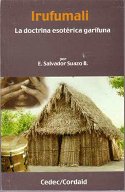 The Garifuna 2006 History and Heritage Calendar - Greg