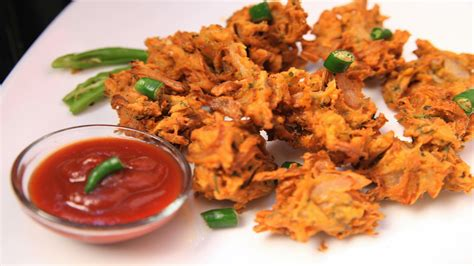 cuisine cr鑪e kanda bhajia kanda bhaji kanda bhaji re vahrehvah