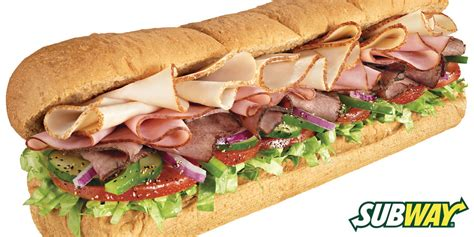 Subway  Foxwoods Resort Casino