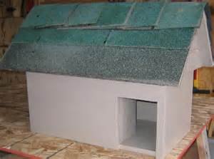 how to build a cat house free cat house plans how to build a cat house