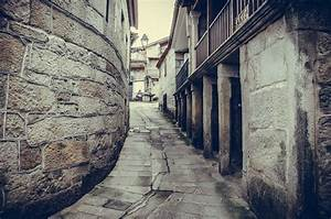Free Images : street, alley, city, wall, color, shadow ...