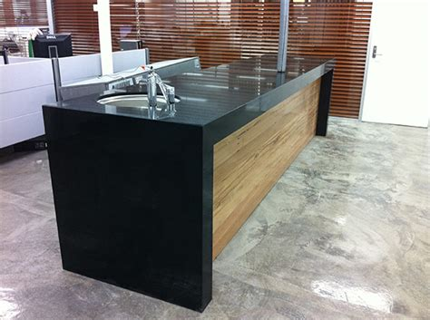 Yx Marble  Natural & Reconstituted Stone Kitchen
