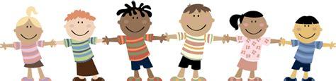 kinderspiele für geburtstag kinderspiele welt de kinderspiele kindergeburtstag