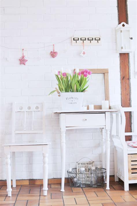 Möbel Weiß Streichen Welche Farbe &sc29