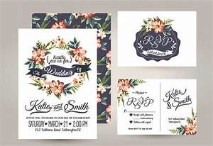 invitation and card printing wedding invitations With wedding invitations paper glossy