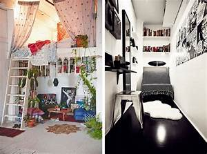 5, Ideas, To, Make, The, Most, Of, A, Small, Living, Space