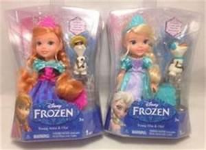 Disney Princess Singin' in the Bath Ariel Doll I want to ...