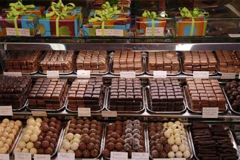 chambre des metiers st nazaire cap chocolatier confiseur pays de loire
