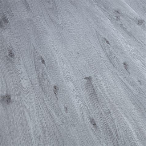 alluring  remarkable design waterproof laminate