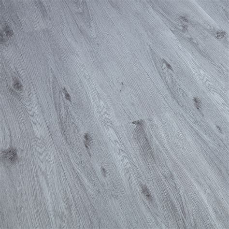 Alluring and Remarkable Design Waterproof Laminate