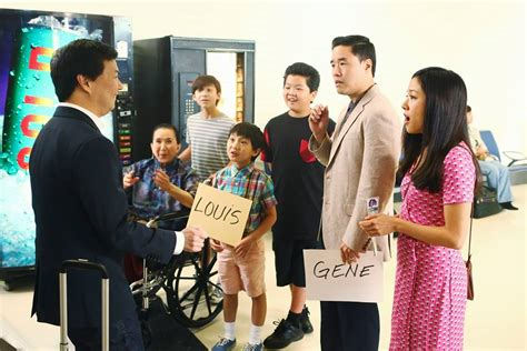 Watch Fresh Off The Boat Go Movies by Fresh Off The Boat Season 2 Finale Live Online Ken Jeong