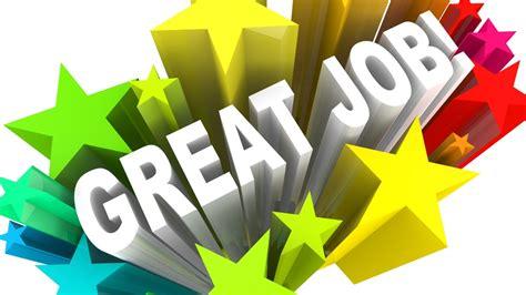 Great Job, Hd Images, Great Job Images, Photos Images, Job