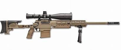 Sniper Fn Rifle Ballista 338 Lapua Rifles