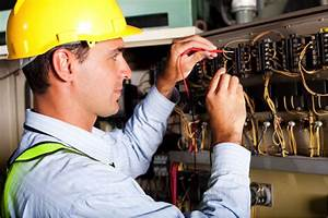 An Electrician U2019s Guide To The Canadian Electrical Code