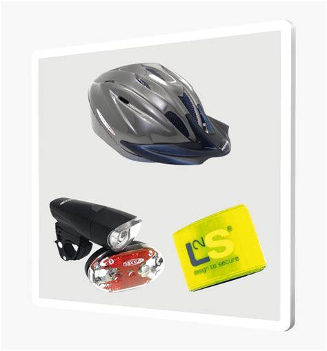 siege auto legislation quels sont les équipements obligatoires en vélo norauto