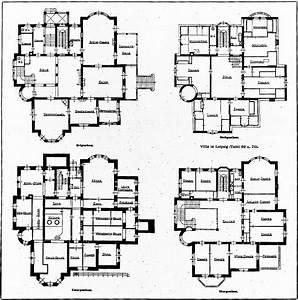 Grundriss Villa Modern : datei villa in leipzig robert schumann str 9 architekt ~ Lizthompson.info Haus und Dekorationen