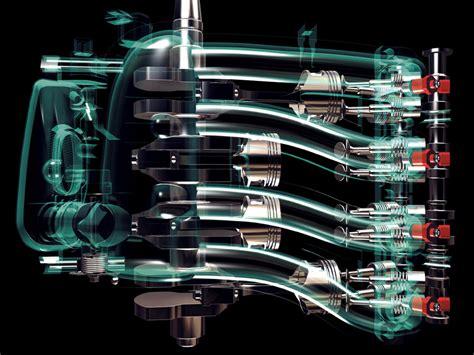 yamaha f 100 hp 4 zamanli uzun şaft marşli trimli direksiyon sistemli deniz motoru f100detl