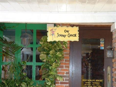 Johnny Canoes by Bahamas Local Your Local Search Engine