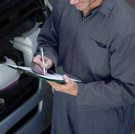 aa auto repair towing  locksmith freehold nj