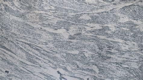 viscont white granit viscont white granite