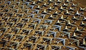 Plus Belles Photos Insolites : les 10 plus belles photos a riennes d 39 alex maclean buzz insolites ~ Maxctalentgroup.com Avis de Voitures