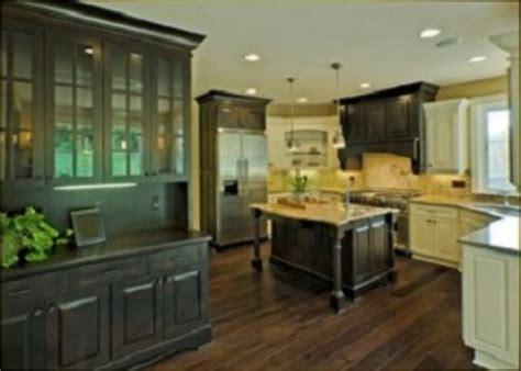 cuisine laval armoire de cuisine laval palzon com