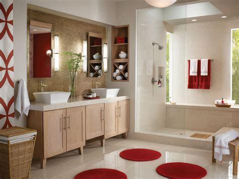 Bathroom Designs 2013 by Bathroom Design Trends For 2013
