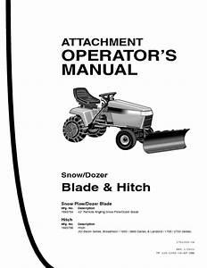1721302-04 Manuals