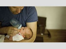 Top tips for dads on bonding with your baby BabyCenter