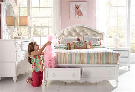 princess bedroom set princess bedroom set home and lock screen wallpaper